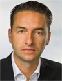 Robert Klein, Dr.