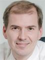 Michael Lesigang, Dr.