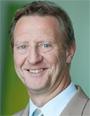 Gerhard Novak, Mag.