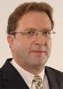 Norbert Obermayr, Dr.