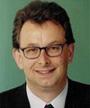 Andreas Pleninger, DI
